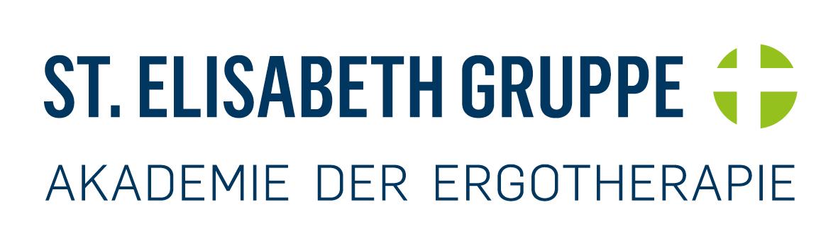 Akademie der Ergotherapie, St. Elisabeth Gruppe – Katholische Kliniken Rhein-Ruhr
