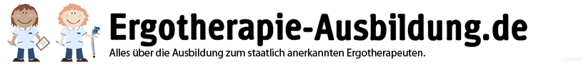 Ergotherapie-Ausbildung.de